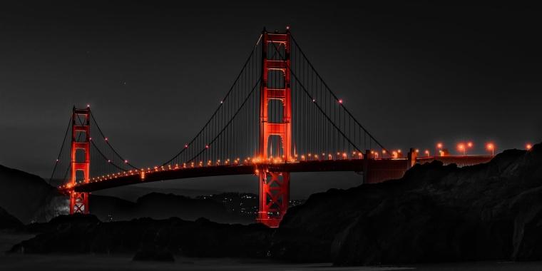 南门桥改造工程监理实施细则(共21页)