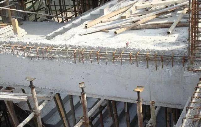 10种主体结构施工常见质量通病防治措施,值得收藏!