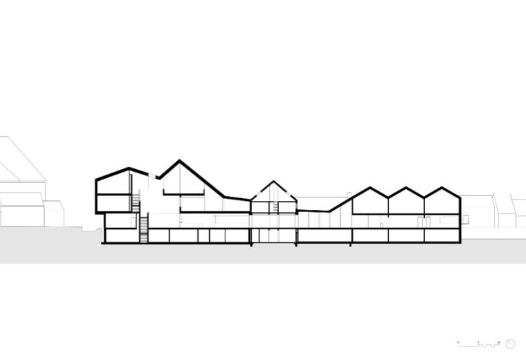 德国克尔特文化中心-16