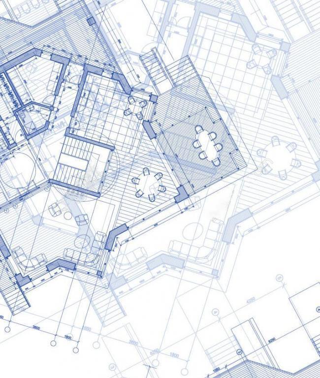 [干货]混凝土工程量计算规则汇总