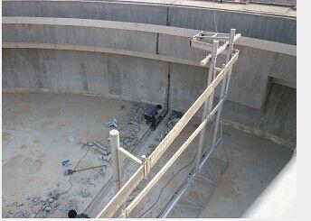 呼伦贝尔市专业循环污水池伸缩缝补漏-232呼伦贝尔市专业循环污水池第1张图片