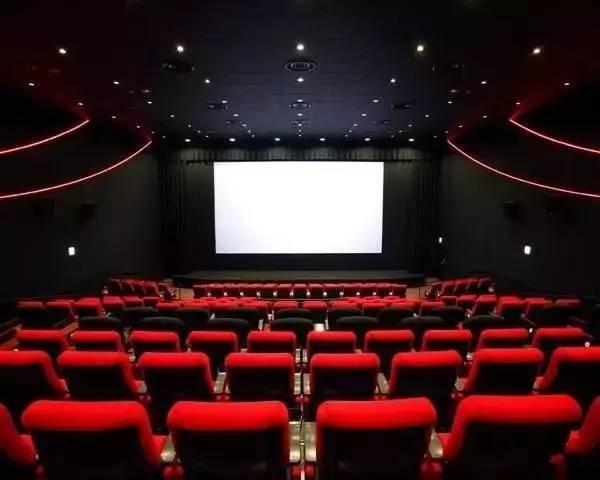 影院暖通设计的六大神诀