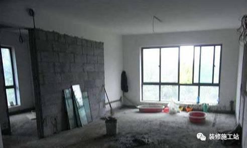 夏天装修房子应该注意什么?