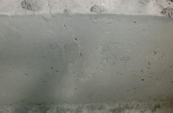 通病防治|建筑卫生间防水常见问题及优秀做法汇总_22