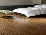 装修必知 木地板颜色搭配技巧