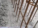 钢筋工程很关键,施工质量预控很重要