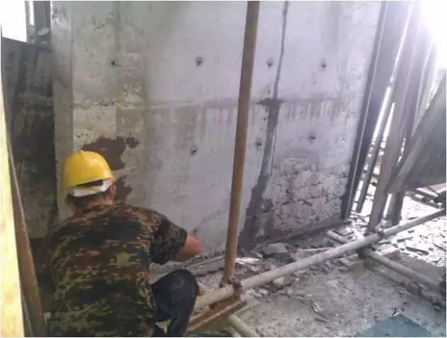 钢筋模板混凝土施工常见质量问题,监理检查重点都在这了!_52