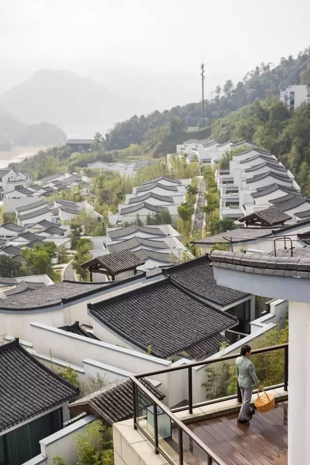 中国最受欢迎的35家顶级野奢酒店_77