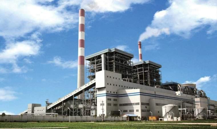 电厂基建安全文明施工管理总体策划(68页)