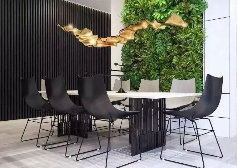 """墙上""""种""""植物,竟如此好看?_18"""