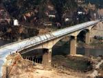 任务5简支梁桥的构造