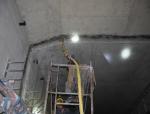 中国防水材料发展概况及地下综合管廊防水做法