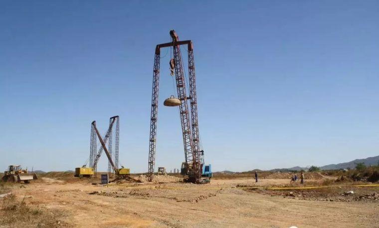 2018年地基与基础工程行业发展趋势_14