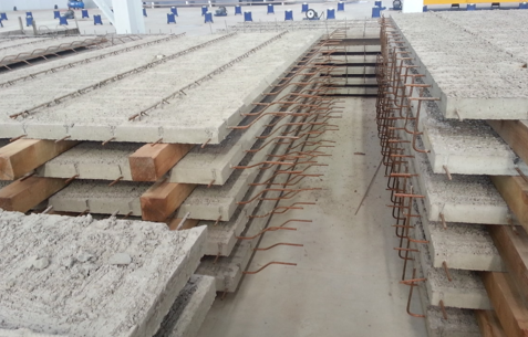 装配式混凝土剪力墙结构设计规程_3
