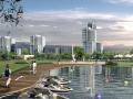 克拉玛依总体城市设计方案文本