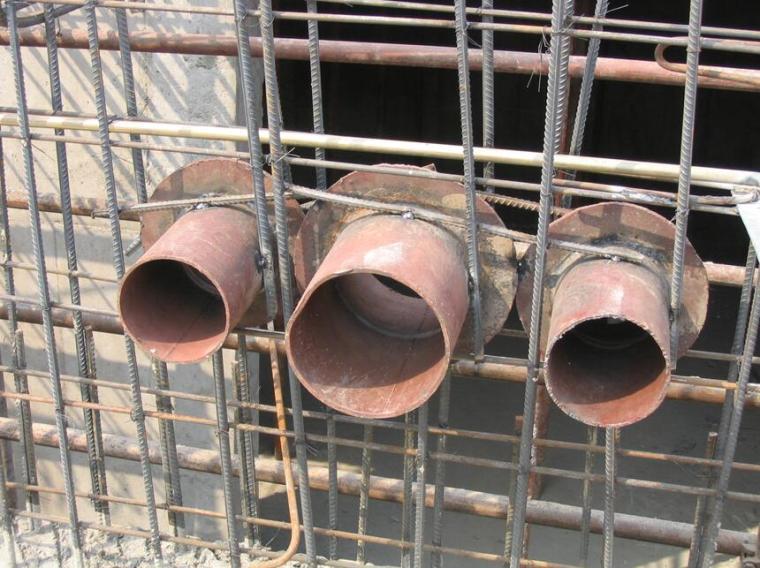 建筑工程屋面防水和地下室防水施工工艺培训PPT(102页)