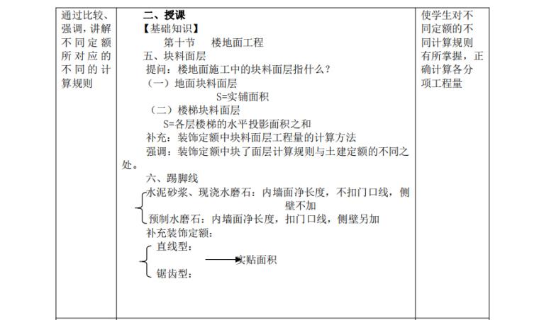 土石方工程工程量的计算(概念+公式+案例)_5