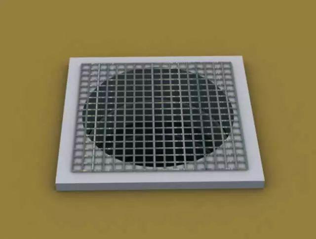 图文解析常用标准化洞口防护措施!_2