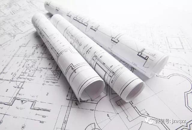 2019二建《建筑工程》备考:脚手架安全管理