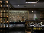 [福建]澜悦餐厅设计方案文本