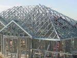 新钢标的钢结构性能设计流程及案例分享