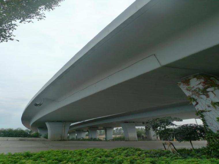 市政工程创优亮点做法