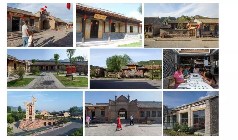 设计下乡,什么样的服务才能解决村庄实际问题?_2