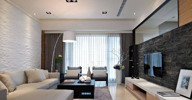 如何选购我的家用大金中央空调?