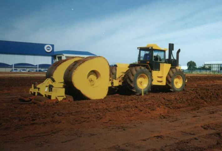 软土地基的岩土工程勘察和数据处理