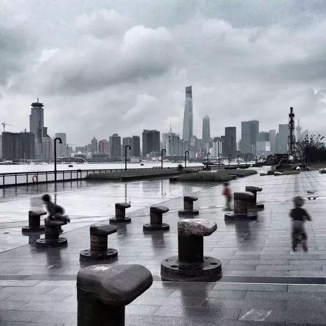 中国建筑设计奖公布,八大景观项目获得中国建筑界最高荣誉!_18