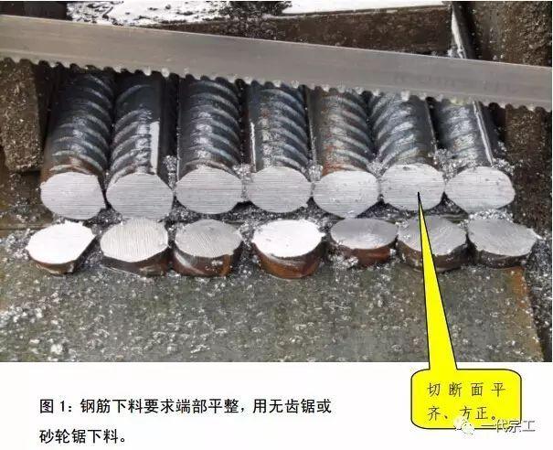 中建八局施工质量标准化图册(土建、安装、样板)