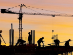 2019二级建造师如何进行事故报告