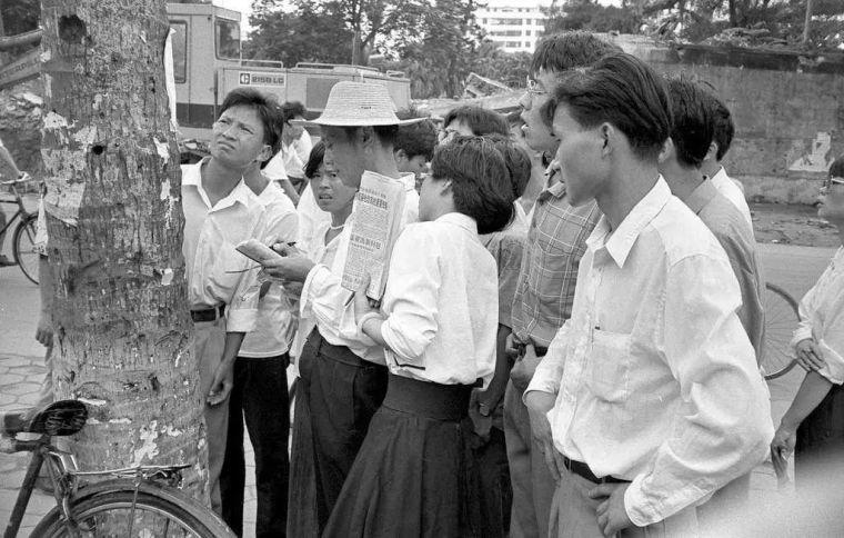 回顾历史:30年前海南房地产的兴起与破灭_3