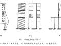 高层建筑结构概念设计(word,16页)