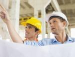 电气工程师到底是一份什么样的工作?