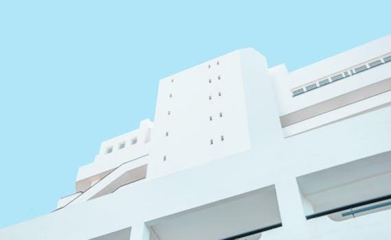 [实例]建筑工程施工图预算(图纸,计算书,定额计价)