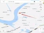 仙桃港综合码头工程通过竣工验收