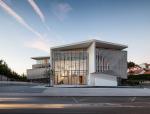 30套医疗建筑资料合集——空间之外,为生命而设计