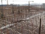 大型电子厂房工程安全管理计划书