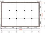 现浇单向板肋梁楼盖设计实例(PPT,54页)