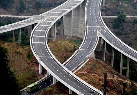 公路桥梁造价计算中应注意的问题,公路造价视频教程告诉你怎么做