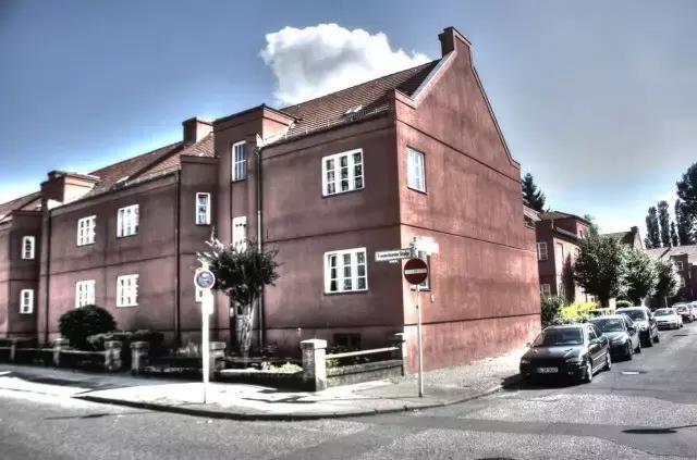 百年经验!德国装配式建筑发展深度分析