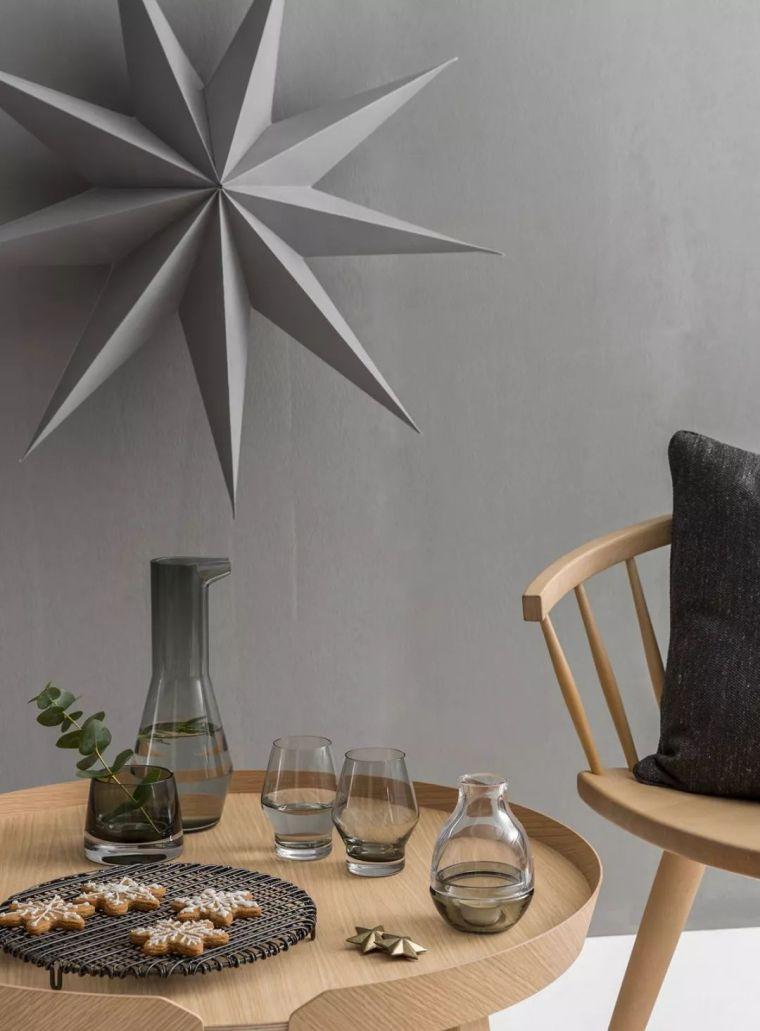 最美的INS风的家具搭配,让软装更精妙!_26