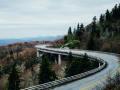[公路工程]四级公路工程监理细则(共23页)