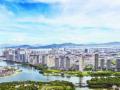 江苏济川药业展览馆建筑工程施组设计(211页,含总平面布置图)