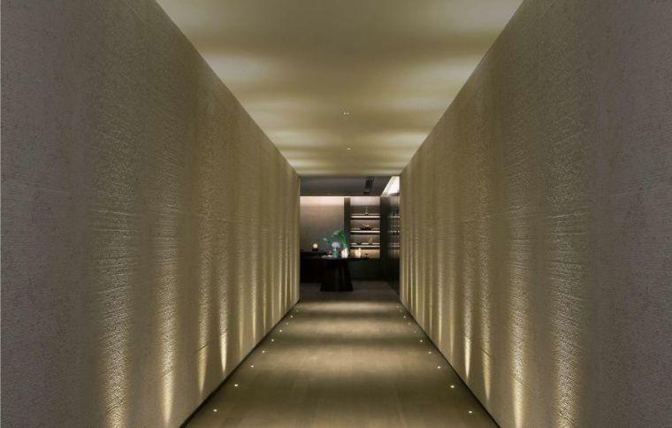 重庆尼依格罗酒店-21