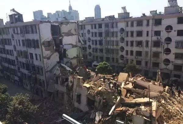 CFG桩复合地基在深圳地区的应用