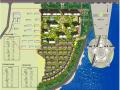 住宅楼质量管理实施计划