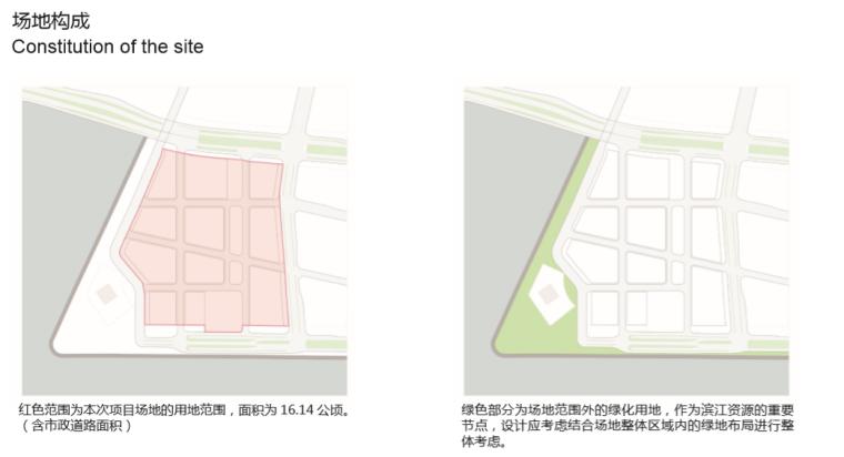 超全!78个景观项目设计方案全套下载(方案文本+施工图)