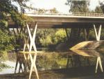 桥梁下部墩台施工技术总结